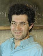 Christophe Breuil httpswwwfieldsutorontocaprogramsscientific