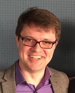 Matheus Grasselli